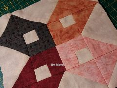 89º The 100 Splendid Sampler